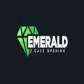 Emerald.gg