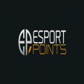 Esportpoints.com