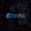 EsportsPlus.me