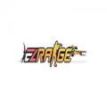 EZRage.com