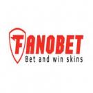 Fanobet.com