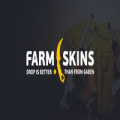 FarmSkins.com