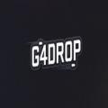G4drop.com