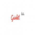 GainKit.com