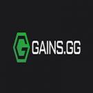 Gains.GG