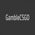 gambleCSGO.com