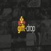 Gift-drop.com