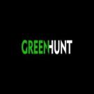 GreenHunt.gg