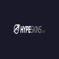 HypeSkins.com