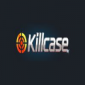 KillCase.com