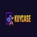 KuyCase.com
