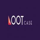 LootCase.gg