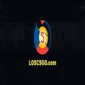 losCSGO.com