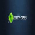 Lucky-Cases.com