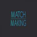 MatchMaking.GG