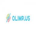 Olimp.us