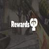 Rewards.GG