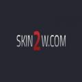 Skin2W.com