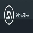 SkinArena.com