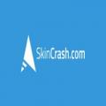 SkinCrash.com