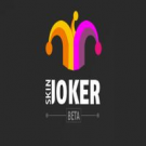 SkinJoker.com