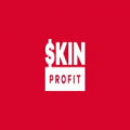 SkinProfit.net