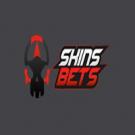 Skins-Bets.com