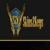 skins2keys.com