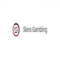 SkinsGambling.com