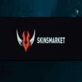 SkinsMarket.com