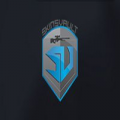 SkinsVault.com