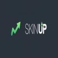 SkinUP.gg