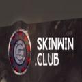 SkinWin.club