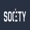 Society.GG