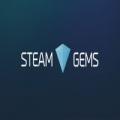 SteamGems.com