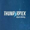 Thunderpick.com