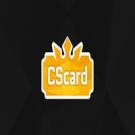 TopCScard.com