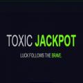 ToxicJackpot.com
