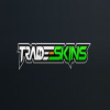 Trade-Skins.com