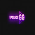 Upgrade.gg