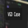 VGO-case.com