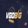 VGObig.com