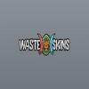 WasteSkins.com