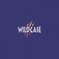 WildCase.com