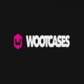 WootCases.com