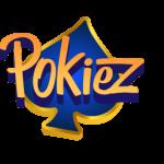 PokieZ Casino